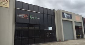 Factory, Warehouse & Industrial commercial property for lease at 3/12-20 Lawrence Drive Nerang QLD 4211