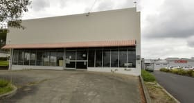 Offices commercial property for lease at 31 Anna Street Beaudesert QLD 4285
