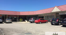 Offices commercial property for lease at 7/5 North Shore Dr Burpengary QLD 4505