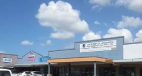 Offices commercial property for lease at 180 Edith Street Innisfail QLD 4860