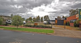 Factory, Warehouse & Industrial commercial property for lease at 58-60 Thomas Mitchell Drive Wodonga VIC 3690