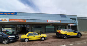 Offices commercial property for lease at 9/228 Pacific Highway Charlestown NSW 2290