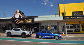 Showrooms / Bulky Goods commercial property for lease at 3/114 Charters Towers Road Hermit Park QLD 4812