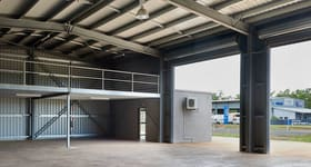 Offices commercial property for lease at 4/25 Mighall Place Yarrawonga NT 0830