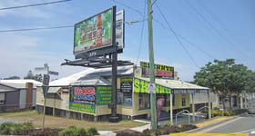 Retail commercial property for lease at 325 Gympie Road Kedron QLD 4031