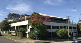 Offices commercial property for lease at Suite 101/194-198 Lakemba Street Lakemba NSW 2195
