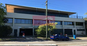 Medical / Consulting commercial property for lease at 194-198 Lakemba Street Lakemba NSW 2195