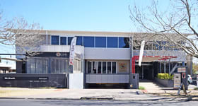 Offices commercial property for sale at 195 Hume Street - Suite 7 Toowoomba City QLD 4350