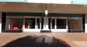Medical / Consulting commercial property for lease at 4-6 Wills Street Charleville QLD 4470