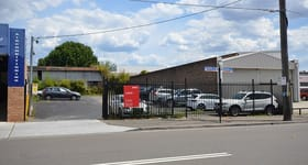 Showrooms / Bulky Goods commercial property for lease at 5 Marion Street Parramatta NSW 2150