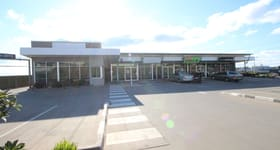 Medical / Consulting commercial property for lease at 1/1-3 Walters Drive Harristown QLD 4350