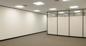 Medical / Consulting commercial property for lease at Suite 5/35-39 Main Street Greensborough VIC 3088