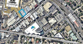 Offices commercial property for lease at Suite 5/35-39 Main Street Greensborough VIC 3088