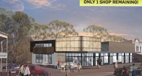 Retail commercial property for lease at 519-523 High Street Echuca VIC 3564
