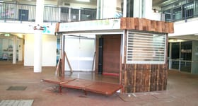 Shop & Retail commercial property for lease at 87 Griffith Street Coolangatta QLD 4225