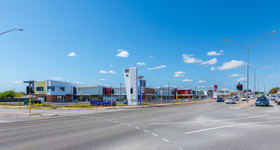Shop & Retail commercial property for lease at 268 Great Eastern Highway Ascot WA 6104
