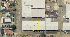 Showrooms / Bulky Goods commercial property for lease at T2 & 3-334 South Street O'connor WA 6163