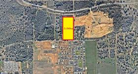 Development / Land commercial property for lease at 4 Kerosene Lane Baldivis WA 6171