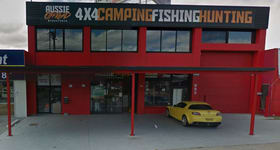 Offices commercial property for lease at Rocklea QLD 4106