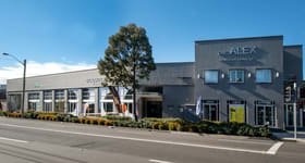 Retail commercial property for lease at 10/40-42 O'Riordan Street Alexandria NSW 2015