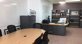 Offices commercial property for lease at 3/57 Marina Boulevard Cullen Bay NT 0820