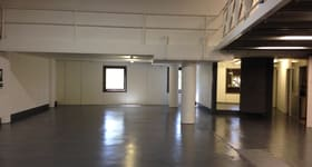 Showrooms / Bulky Goods commercial property for lease at 20/45 Leighton Place Hornsby NSW 2077