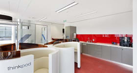 Serviced Offices commercial property for lease at Level 2/8-12 King Street Rockdale NSW 2216
