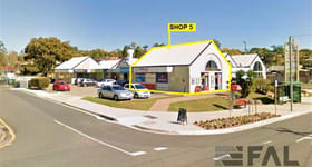 Medical / Consulting commercial property for lease at Shop  5/86 Curragundi Road Jindalee QLD 4074