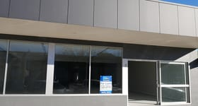Medical / Consulting commercial property for lease at 49 Guy Street Warwick QLD 4370