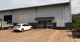 Industrial / Warehouse commercial property for lease at 1/2 Willes Road Berrimah NT 0828