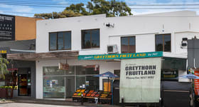 Shop & Retail commercial property leased at Level 1, Suite 4/289-291 Doncaster Road Balwyn North VIC 3104