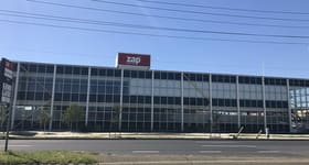 Offices commercial property for lease at 102 - 106/254 Ballarat Road Braybrook VIC 3019