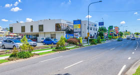 Offices commercial property for lease at 1155 Wynnum Road Cannon Hill QLD 4170