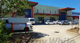 Showrooms / Bulky Goods commercial property for lease at Eagle Farm QLD 4009