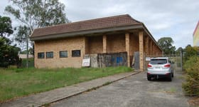 Development / Land commercial property for lease at 22-24 Queen Street Campbelltown NSW 2560