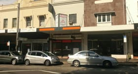 Shop & Retail commercial property for lease at 127 Norton St Leichhardt NSW 2040
