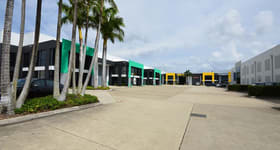 Showrooms / Bulky Goods commercial property for lease at Unit 5/783 Kingsford Smith Drive Eagle Farm QLD 4009