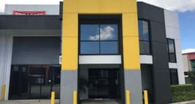 Showrooms / Bulky Goods commercial property for lease at Unit 12/783 Kingsford Smith Drive Eagle Farm QLD 4009