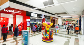 Shop & Retail commercial property for lease at Deception Bay Market Square - Cnr Deception Bay Road and Bay Road Deception Bay QLD 4508