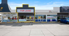 Offices commercial property for lease at 295 Oxley Avenue Margate QLD 4019