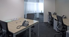 Serviced Offices commercial property for lease at Level 16/19 Smith Street Darwin NT 0800