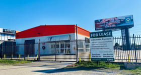 Shop & Retail commercial property for lease at 16 Newcastle Street Burleigh Heads QLD 4220