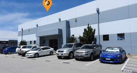 Factory, Warehouse & Industrial commercial property for lease at 2 & 3/245 Balcatta Road Balcatta WA 6021