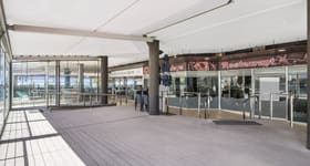 Medical / Consulting commercial property for lease at Beach House/14 & 15/52-58 Marine Parade Coolangatta QLD 4225