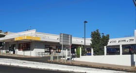 Shop & Retail commercial property for lease at Shop 1/17-31 Summerland Way Kyogle NSW 2474