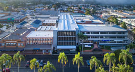 Offices commercial property for lease at Level 3/214 Molesworth Street Lismore NSW 2480