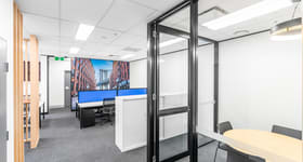Medical / Consulting commercial property for sale at Level 12, 344 Queen Street Brisbane City QLD 4000