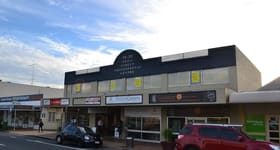 Offices commercial property for lease at Gold Coast QLD 4211