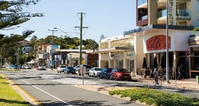 Offices commercial property for lease at Coolangatta QLD 4225