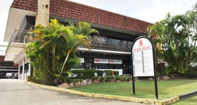Offices commercial property sold at 7/8 Dennis Road Springwood QLD 4127